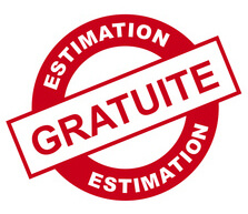 estimation_gratuite