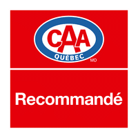 Exterminateur recommandé CAA