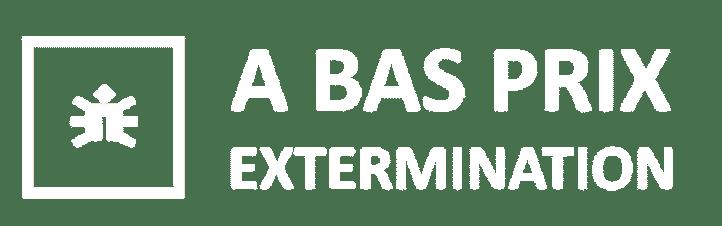 A Bas Prix Extermination à Montréal